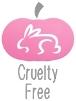 zuccacometa logo alimentazione - cruelty free - non testato su animali