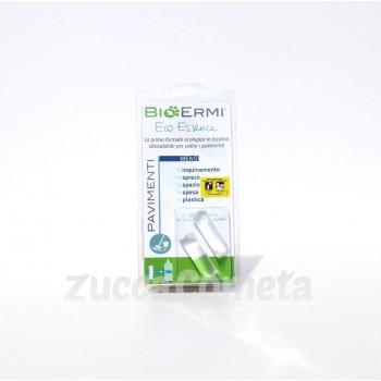 Eco Essence Pavimenti 2 monodosi - Bioermi