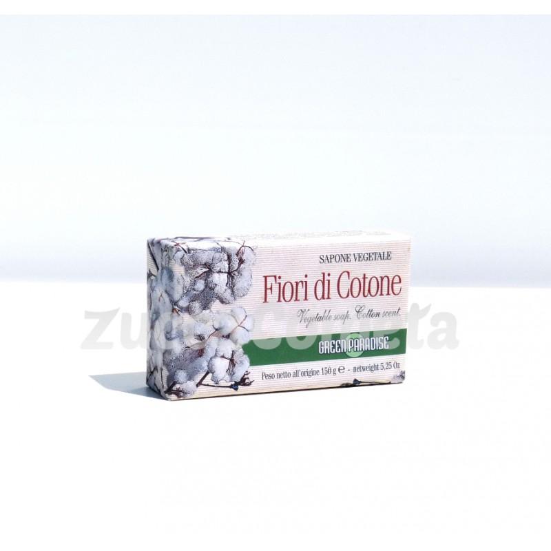 https://www.zuccacometa.com/113-thickbox_default/sapone-vegetale-fiori-cotone.jpg