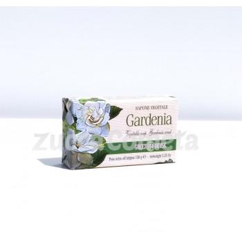 Sapone vegetale Gardenia