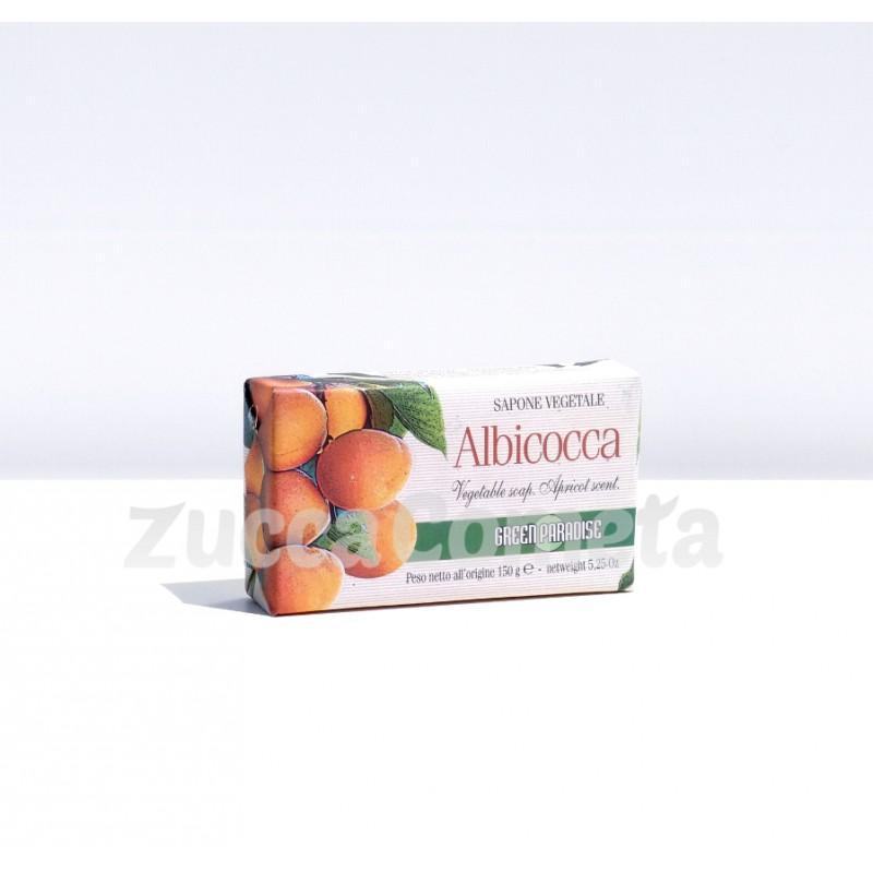 https://www.zuccacometa.com/119-thickbox_default/sapone-vegetale-albicocca.jpg