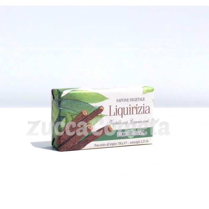 https://www.zuccacometa.com/123-thickbox_default/sapone-vegetale-liquirizia-green-paradise.jpg