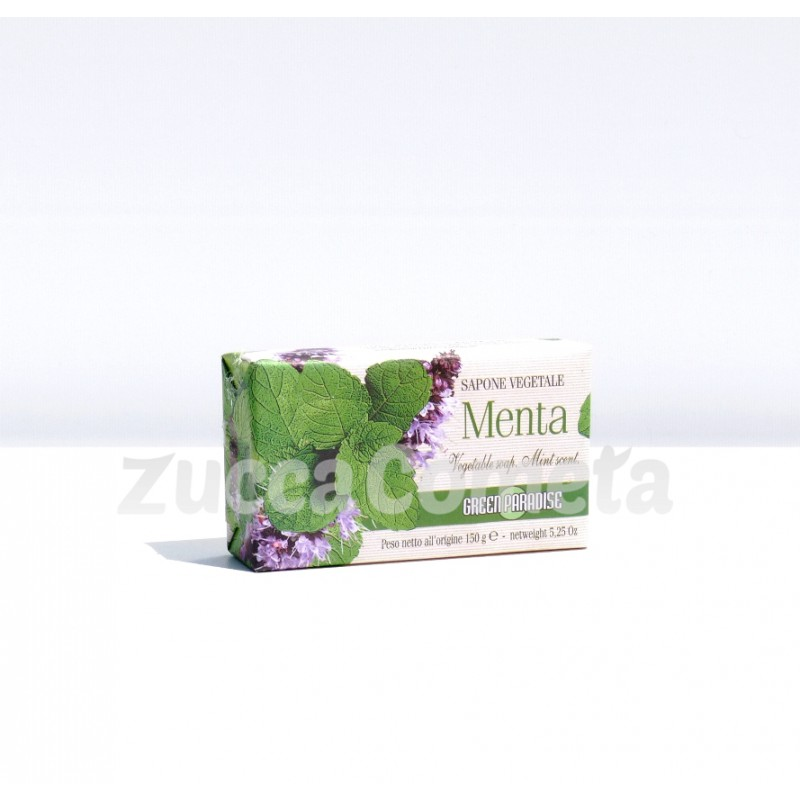 https://www.zuccacometa.com/125-thickbox_default/sapone-vegetale-menta.jpg
