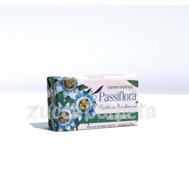 https://www.zuccacometa.com/126-thickbox_default/sapone-vegetale-passiflora.jpg
