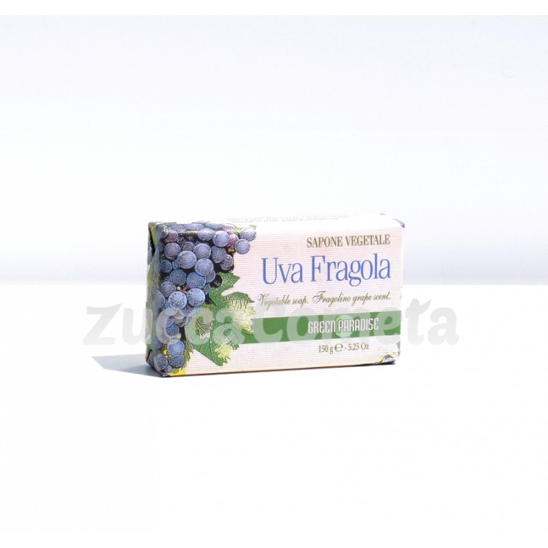 https://www.zuccacometa.com/128-thickbox_default/sapone-vegetale-uvafragola.jpg