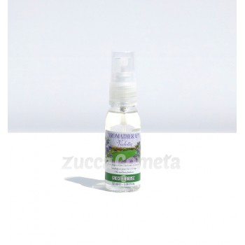 Aromatherapy Ambiente Violetta - 32 ml