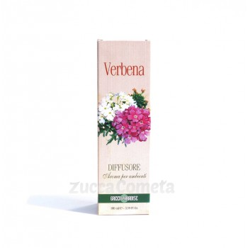 deodorante verbena