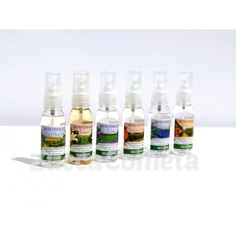 https://www.zuccacometa.com/152-thickbox_default/aromatherapy-kit6spray-fragranze-deodorante-ambiente.jpg