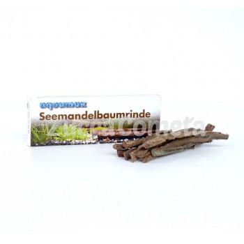 Aquamax-Corteccia-di-mandorlo-indiano