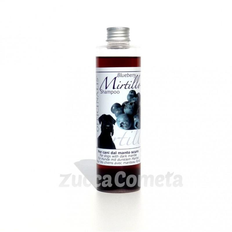 https://www.zuccacometa.com/169-thickbox_default/shampoo-pet-mirtillo-nero-manto-scuro-officinalis.jpg
