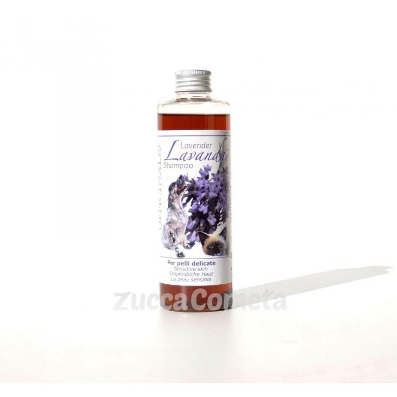 https://www.zuccacometa.com/173-thickbox_default/shampoo-pet-lavanda-pelo-lungo-officinalis.jpg