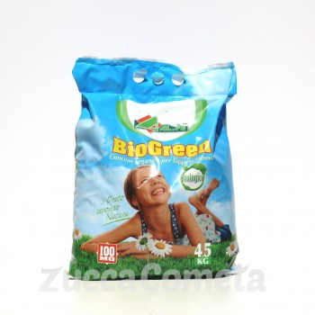 alfe-biogreen-4,5