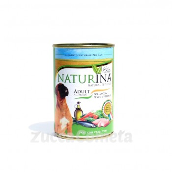 Naturina Adult 400 g