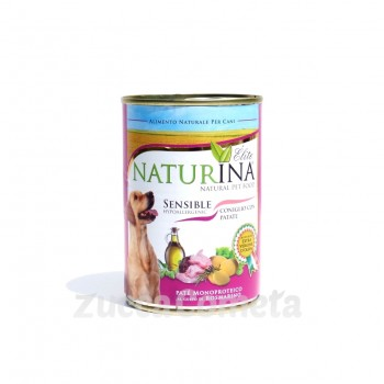 Naturina Sensible 400 g