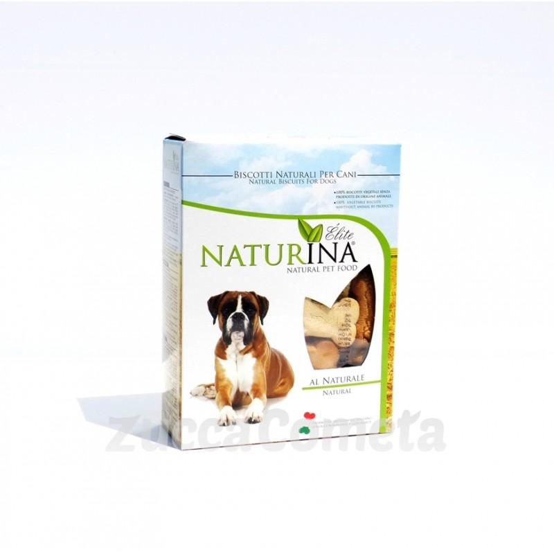 https://www.zuccacometa.com/221-thickbox_default/biscotti-cane-gusto-naturale-vegetariani-400g-naturina.jpg
