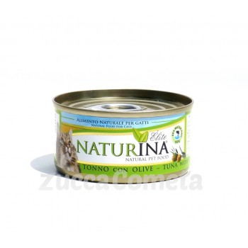 Naturina-70-tonno-olive