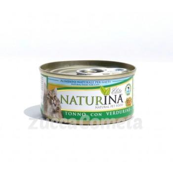 Naturina-70-tonno-verdurine