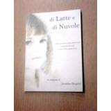 """libro """"Di Latte e di Nuvole"""" - 80 pagg."""