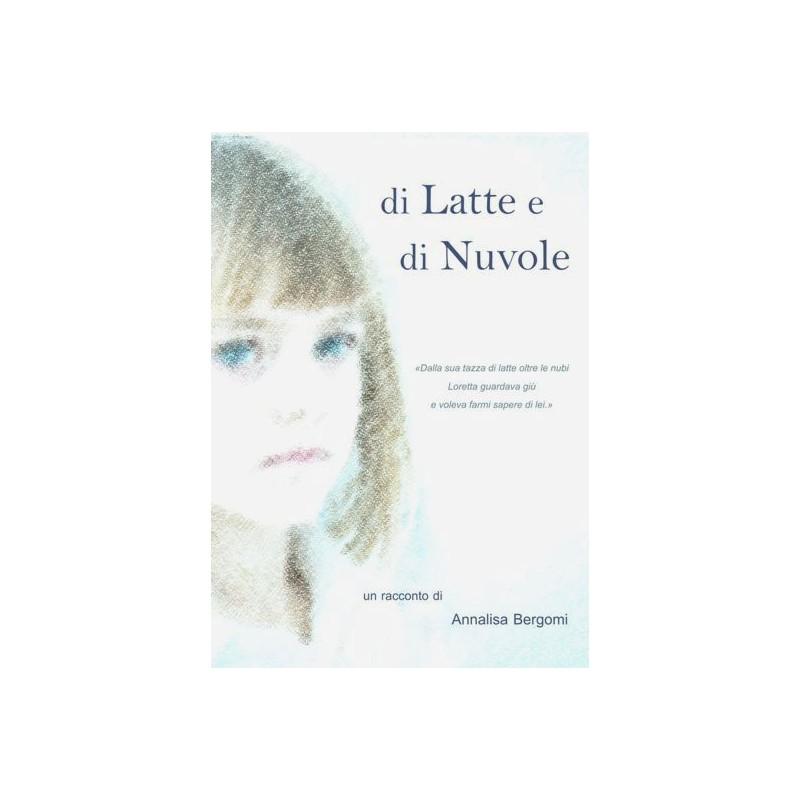 https://www.zuccacometa.com/332-thickbox_default/libro-latte-nuvole-annalisa-bergomi.jpg