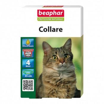 Collare - gatto - Beaphar®