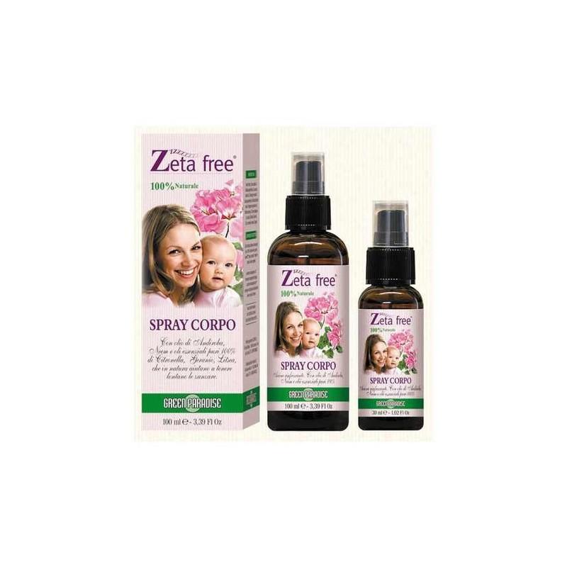 https://www.zuccacometa.com/391-thickbox_default/zeta-free-spray-corpo-rinfrescante-antizanzara-green-paradise.jpg