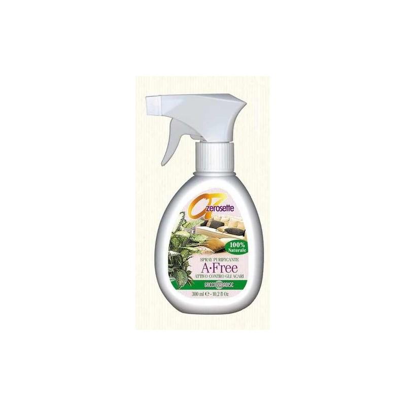 https://www.zuccacometa.com/392-thickbox_default/a-free-spray-anti-acaro-purificante-green-paradise.jpg