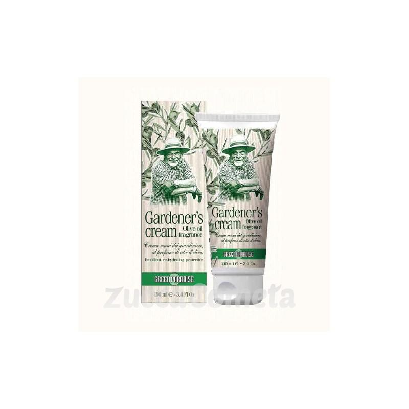 https://www.zuccacometa.com/419-thickbox_default/gardeners-cream-crema-mani-del-giardiniere-green-paradise.jpg