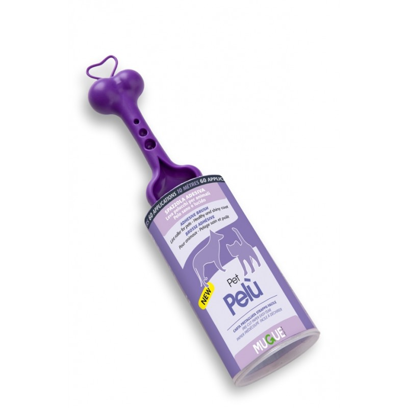 https://www.zuccacometa.com/421-thickbox_default/pelu-pet-spazzola-adesiva-pet-cucce-mugue.jpg