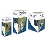 BT SPLINT - tutore per lassità di carpo o tarso - cane - Balto