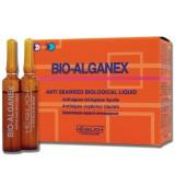 Bio-Alganex - Équo