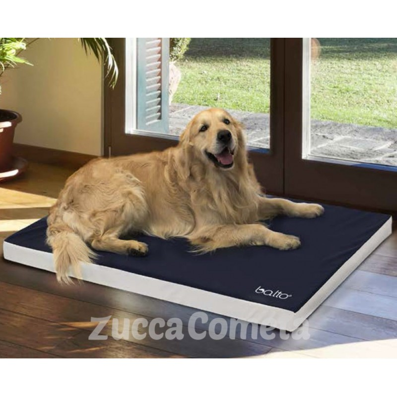 https://www.zuccacometa.com/517-thickbox_default/bt-blue-carpet-materassino-ortopedico-antidecubito-pet-balto.jpg