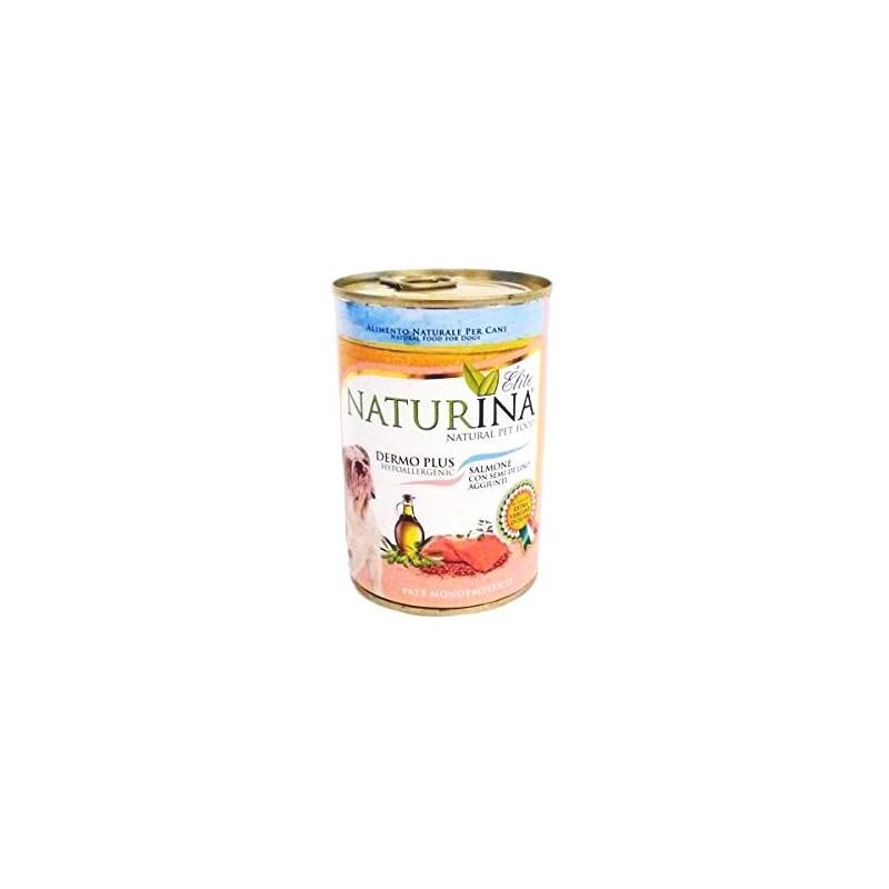 https://www.zuccacometa.com/532-thickbox_default/dermo-plus-hypoallergenic-monoproteico-umido400g-cane-naturina.jpg