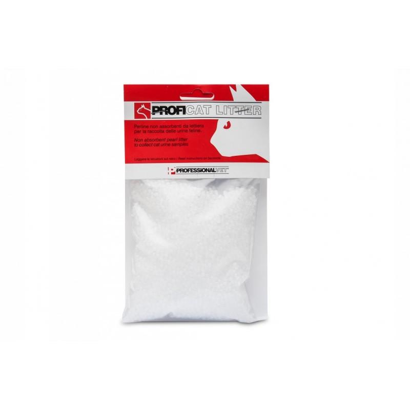 https://www.zuccacometa.com/536-thickbox_default/proficat-litter-kit-perline-e-provetta-raccolta-urine-gatto-professionalvet.jpg