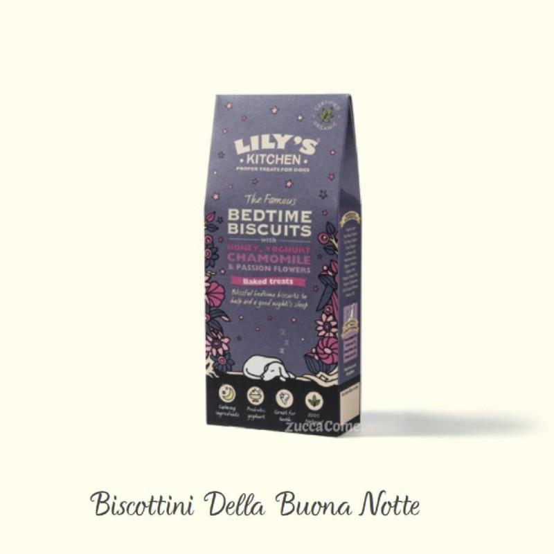https://www.zuccacometa.com/604-thickbox_default/bedtime-biscuits-biscottini-buonanotte-cane-lilys-kitchen.jpg