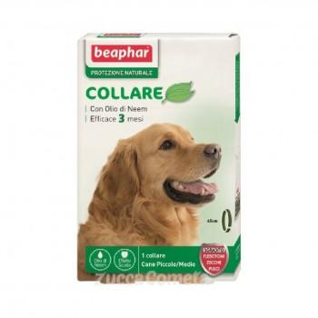 Collare - cane taglia piccola e media - Beaphar®
