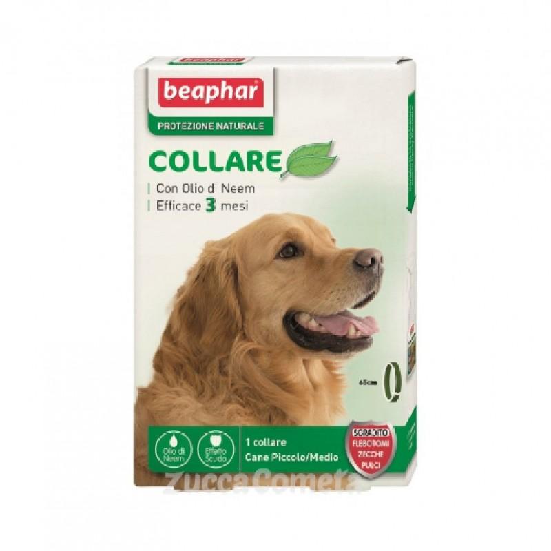 https://www.zuccacometa.com/610-thickbox_default/collare-antiparassitario-naturale-cani-sensibili-beaphar.jpg