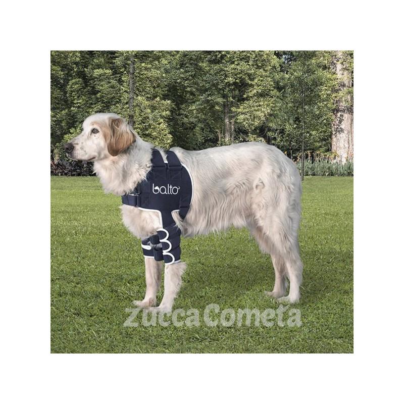 https://www.zuccacometa.com/615-thickbox_default/bt-lux-tutore-ortopedico-anti-abduzione-spalla-cane-balto.jpg