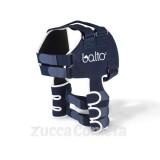 Bt Lux – tutore per la stabilizzazione della spalla – Balto