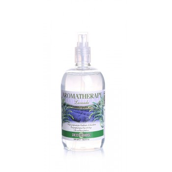 Aromatherapy Ambiente Lavanda - 32 ml o 500 ml