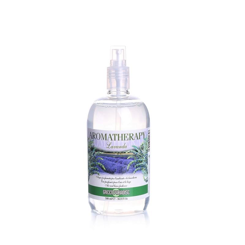 https://www.zuccacometa.com/625-thickbox_default/aromatherapy-spray-lavanda-deodorante-ambiente.jpg