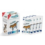 Vividog Snack Dentisani – barrette antitartaro – multipack 720 g