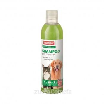 Shampoo neutro protettivo - Beaphar®