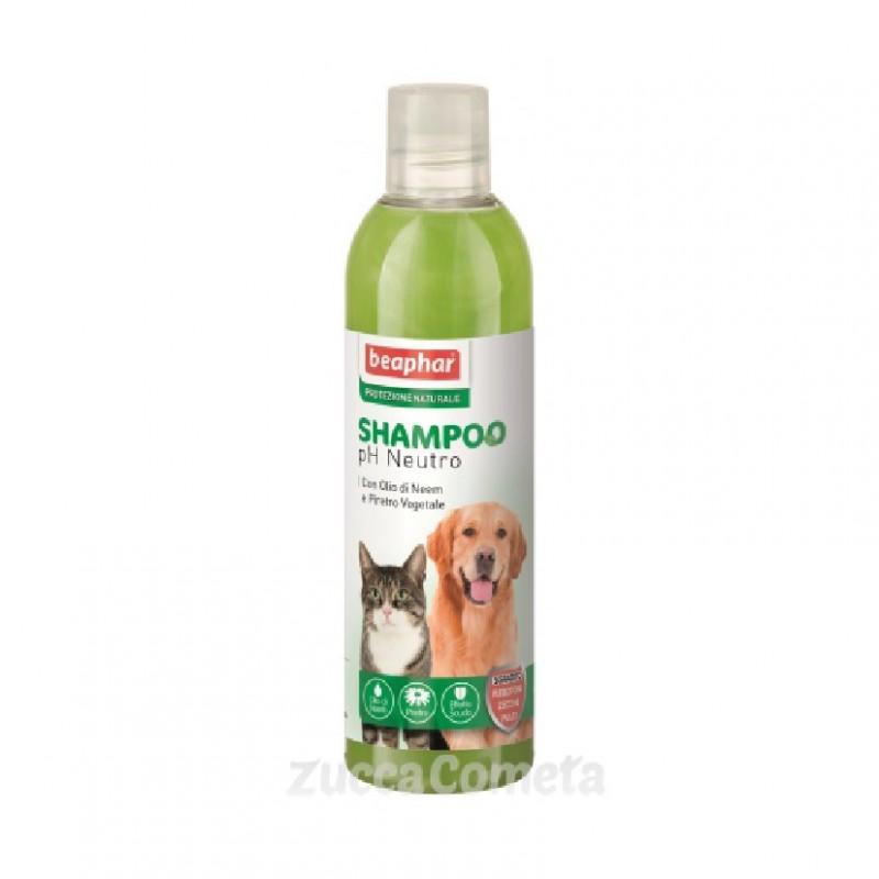 https://www.zuccacometa.com/659-thickbox_default/shampoo-neutro-protettivo-neem-piretro-cane-beaphar.jpg