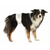 Pannolini a fascia per cani maschi - Trixie