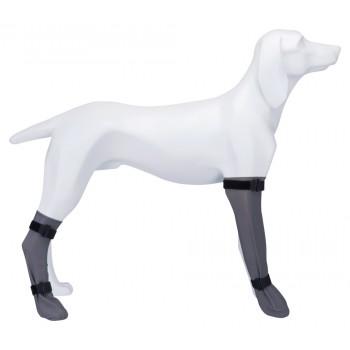 Calza veterinaria protettiva per ferite - Trixie