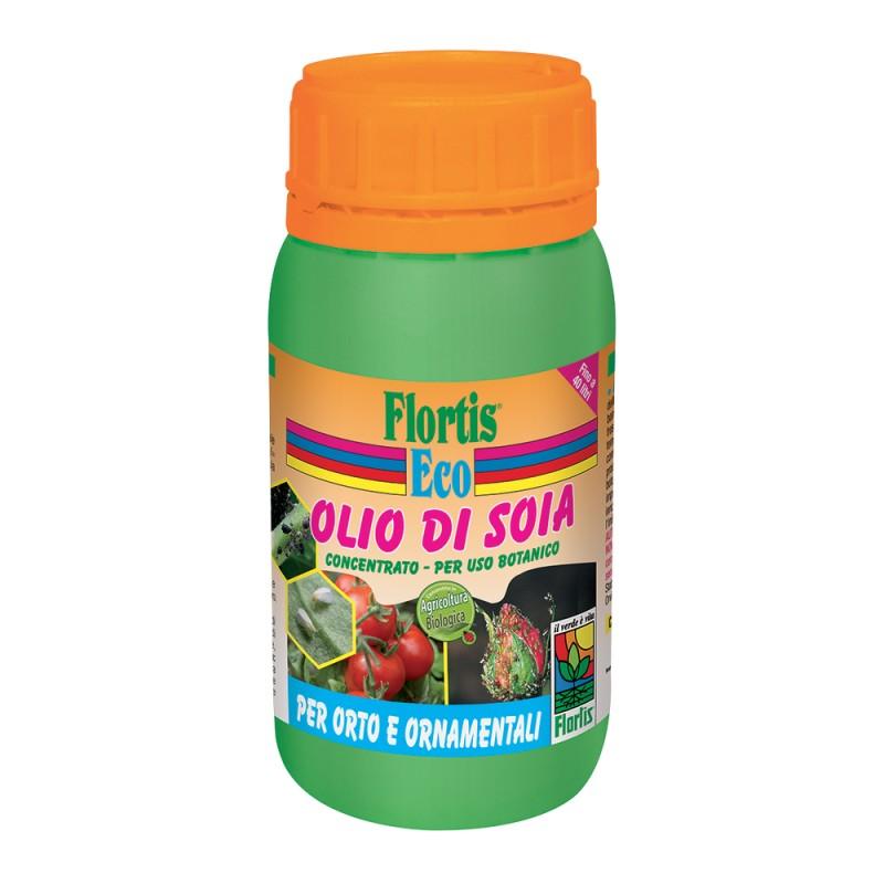 https://www.zuccacometa.com/669-thickbox_default/olio-soia-botanico-flortis-eco.jpg