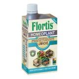 Homeoplant Lumache – rinforza le difese delle piante - Flortis