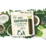 Woofbrush– barrette per la pulizia dentale – MEDIUM – Lily's Kitchen