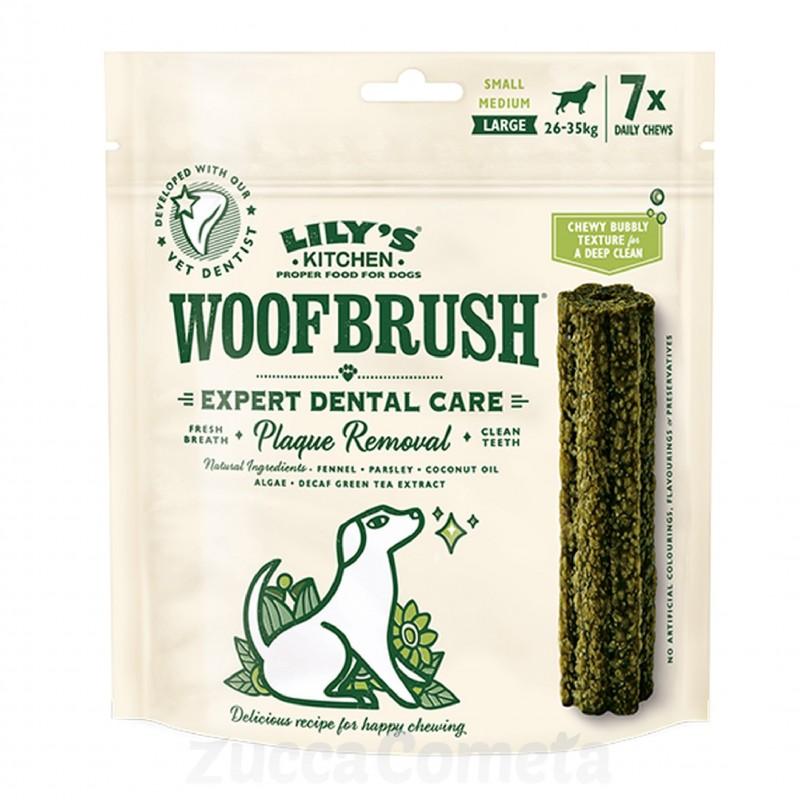 https://www.zuccacometa.com/708-thickbox_default/woofbrush-large-barrette-igiene-orale-antiplacca-cane-lilys-kitchen.jpg