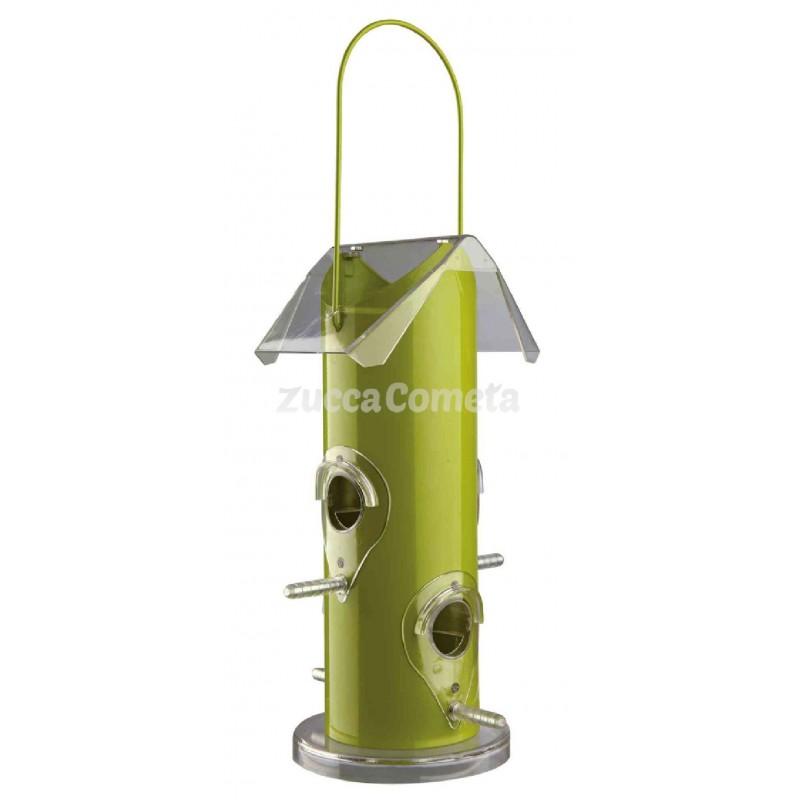 https://www.zuccacometa.com/752-thickbox_default/casetta-contenitore-distributore-cibo-uccelli-verde-cilindro-trixie.jpg